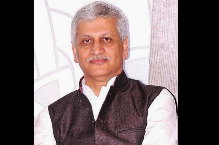 SC judge UU Lalit biased in favour of TN on Cauvery say Karnataka lawyers
