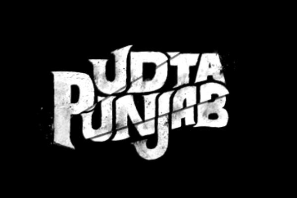 Censor Board cuts nothing new Bollywood equally to blame for Udta Punjab mess