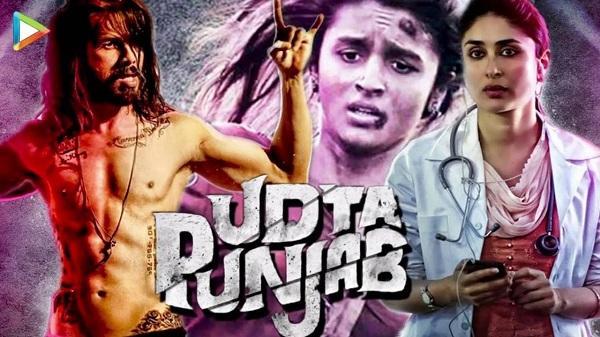 Producers of Udta Punjab move HC seeking Censor Board order