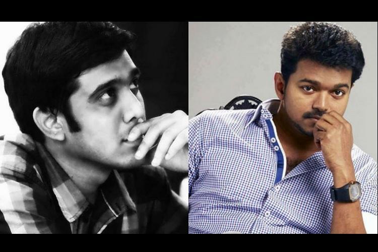 A bureaucrats post on a Kerala hamlet and actor Vijay should make us think