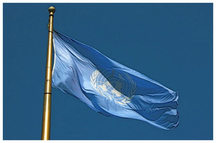 UNHRC asks foreign judges to probe into Sri Lankan war Sri Lanka supports resolution