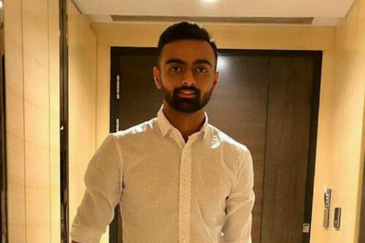 Unadkat most expensive Indian at IPL auction