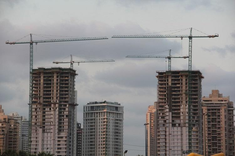 GST cut on under-construction properties to boost housing input tax credit to sting