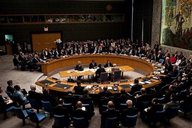 Create International Diwali Day at UN says Kazakh diplomat