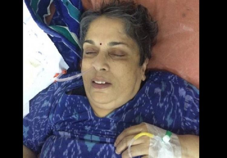 How three Good Samaritans and social media helped an unknown woman in Bengaluru