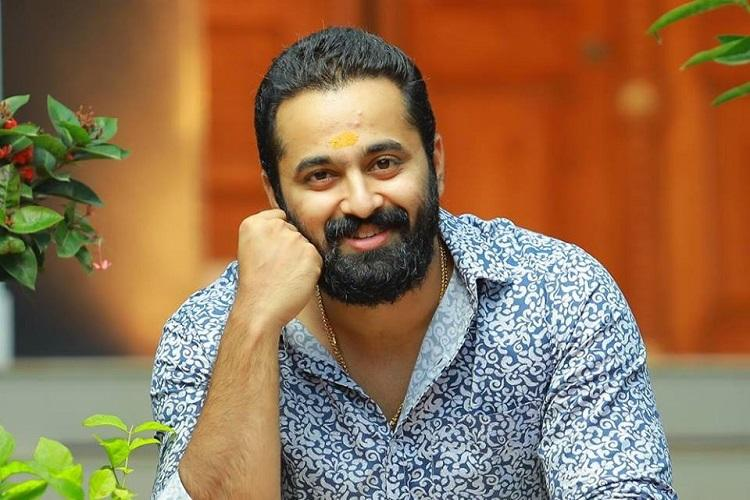 How Unni Mukundan signed up for Mikhael