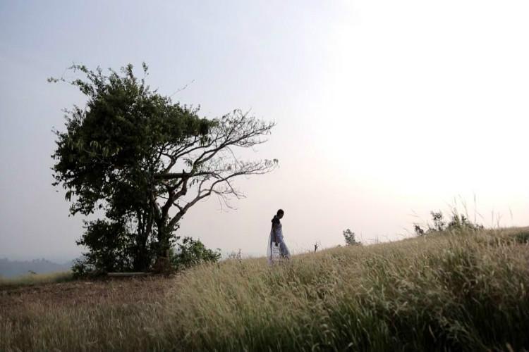 Watch Short film Uravu highlights the hardship brought on by Keralas crippling drought
