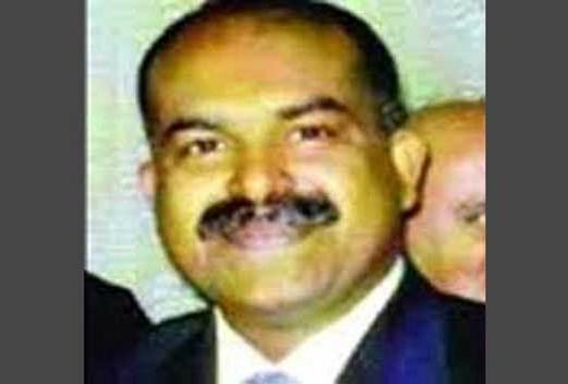 Nursing Recruitment scam Uthup Varghese says he was not arrested by Interpol