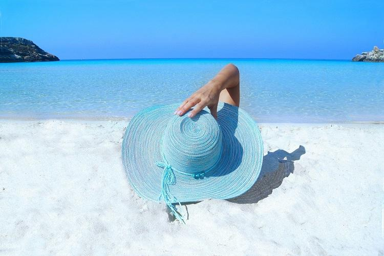 Planning to go on vacation Heres why you should get a travel insurance