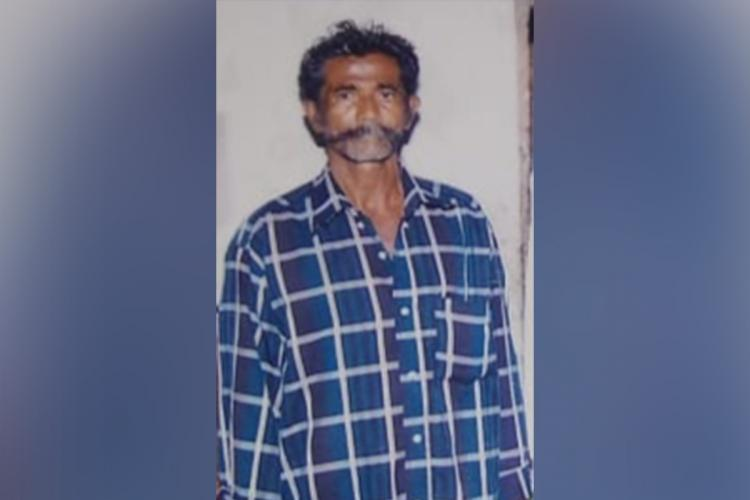 TN farmer died in custody of forest department officials last week