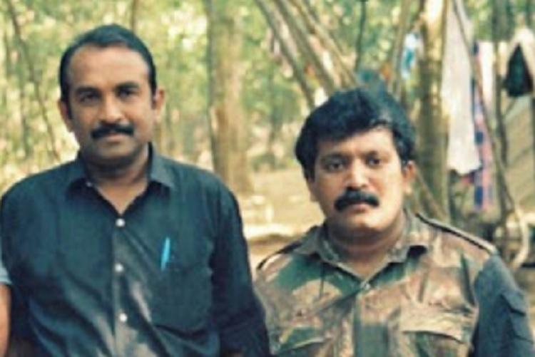 Vaiko releases secret letter LTTE Prabhakaran wrote to Karunanidhi on IPKF atrocities