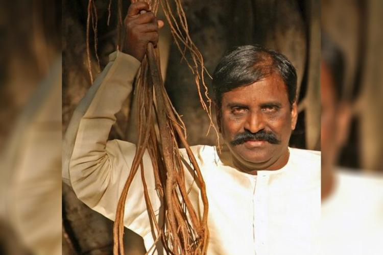 Vairamuthu does not react to Me Too allegations directly says he is being humiliated
