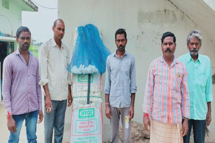 Fishermen families in Telangana allege social boycott face loss of livelihood