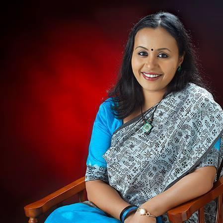 Veena George faces flak for getting detractor arrested she sticks to her charges