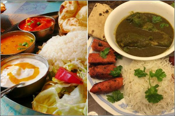Vegetarianism catching up in non-veg India but which is the better diet