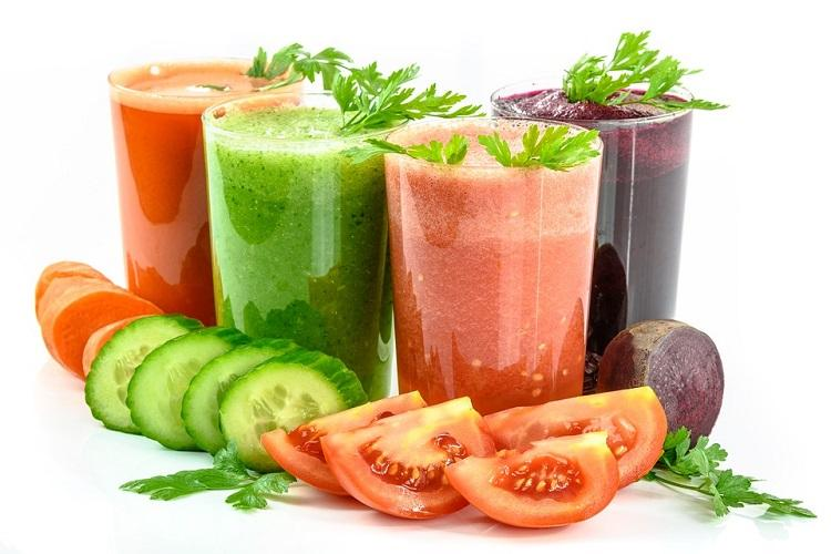What are antioxidants And are they truly good for us