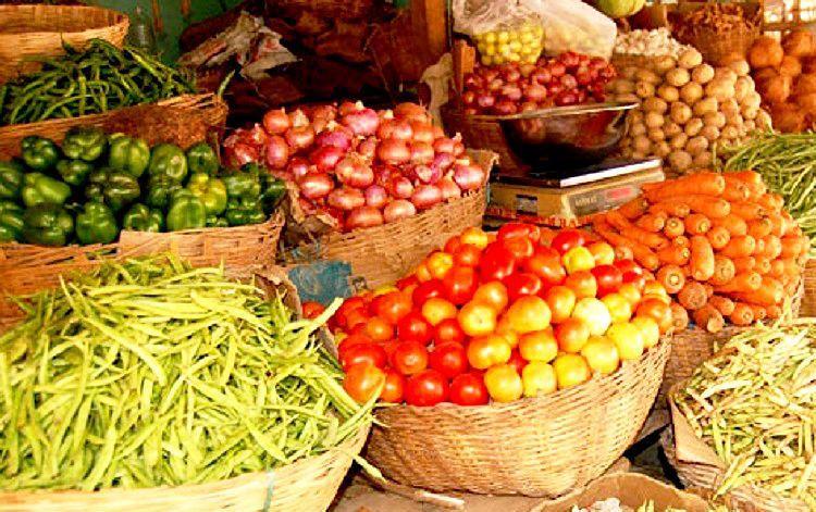 Veggie prices skyrocket Chennai Hyderabad hit hard Bengaluru you could be next