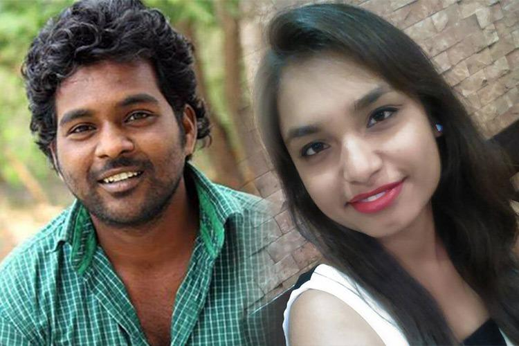 Mothers of Rohith Vemula and Dr Payal Tadvi move SC over casteism on campuses
