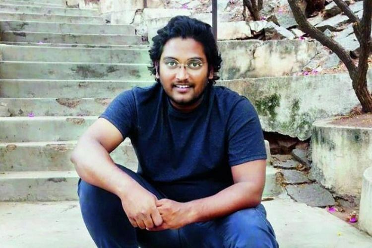 We should stop doubting viewers intelligence Maha on remaking Maheshinte Prathikaram
