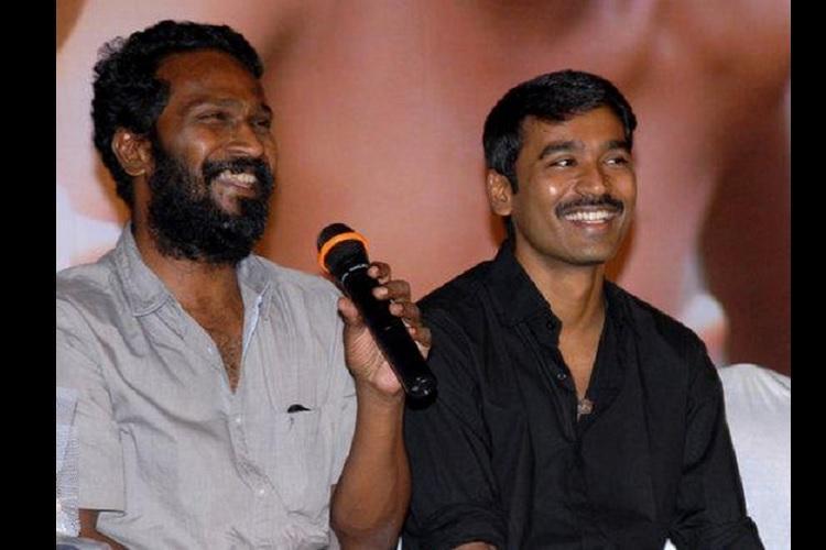 Vetrimarans Visaranai as Vicharana in Telugu