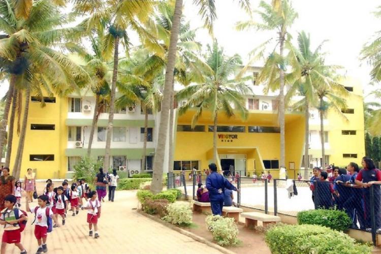 Vibgyor School in Bengaluru hikes fee and threatens to de-enrol students