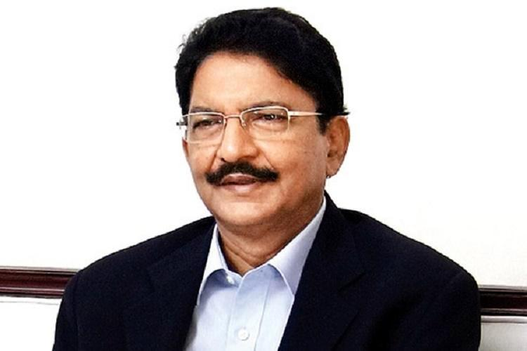 Relieved from Governor post will Vidyasagar Rao return to active Telangana politics