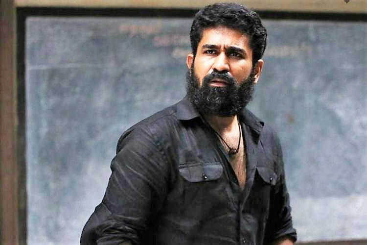 Annadurai review This Vijay Antony action family drama is been there done that