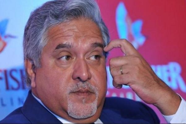Rs 1600 cr SBI loan Trouble mounts for Mallya as CBI registers fresh case