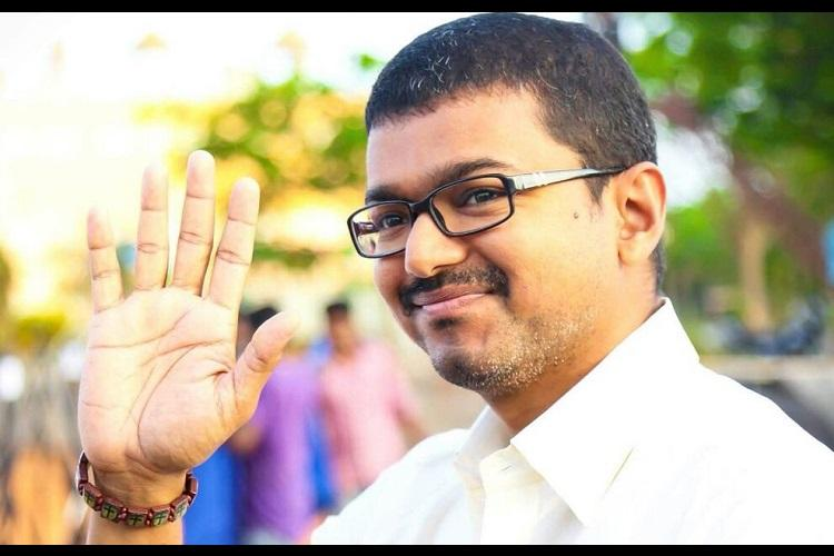 Vijay 61 regular shooting to commence from Feb 2017