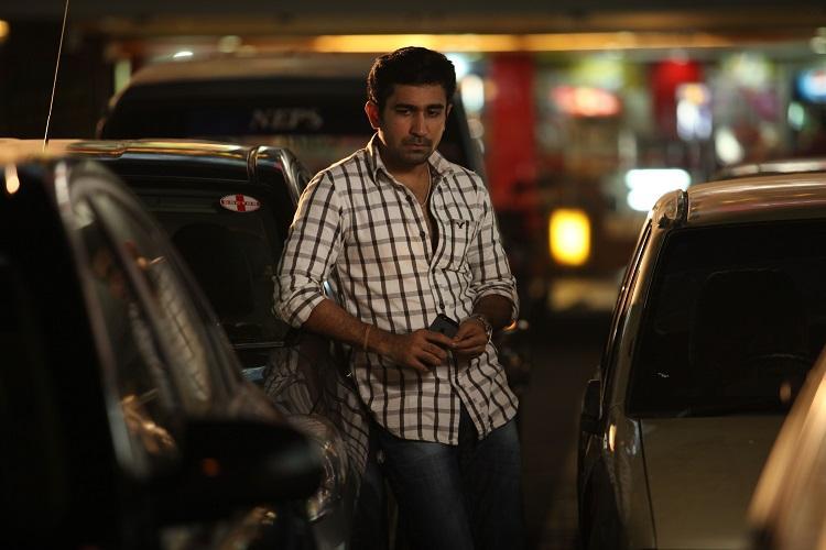 Vijay Antony to play dual roles in political action thriller Yemen