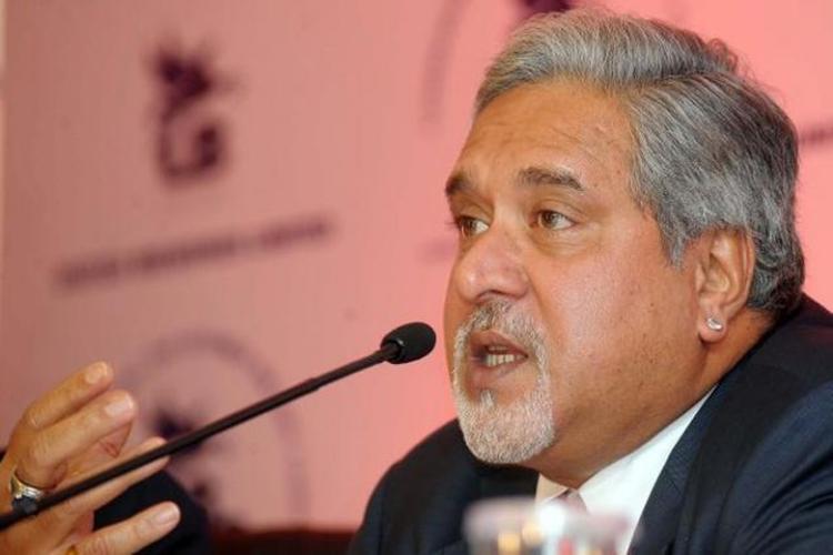 Debts case Supreme Court to hear banks plea to restrain Vijay Mallya from leaving India