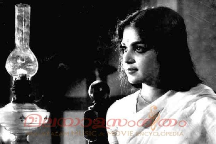 Remembering Vijaya Nirmala, the first woman director of