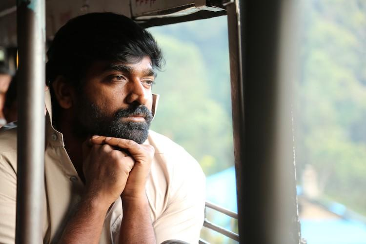 After Kamal Haasan and Vishal Vijay Sethupathi to make his television debut
