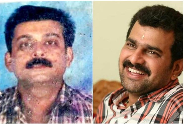 Karnataka HC grants bail to Naresh Shenoy accused of RTI activist Vinayak Baligas murder