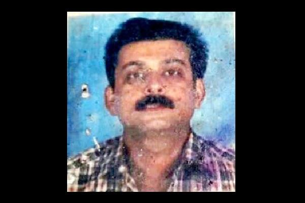 Murdered activist Vinayak Baligas family files petition challenging bail to accused