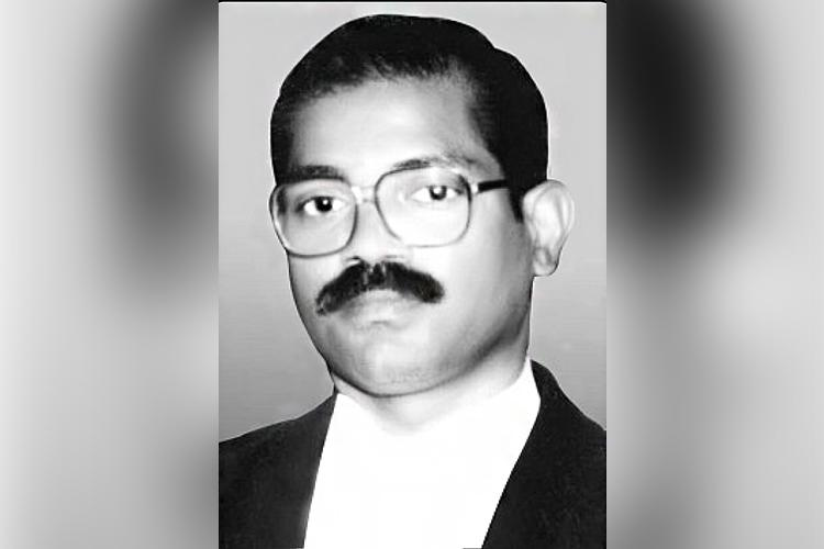 12 years after Kerala lawyers death nature cure hospital fined for gross ignorance