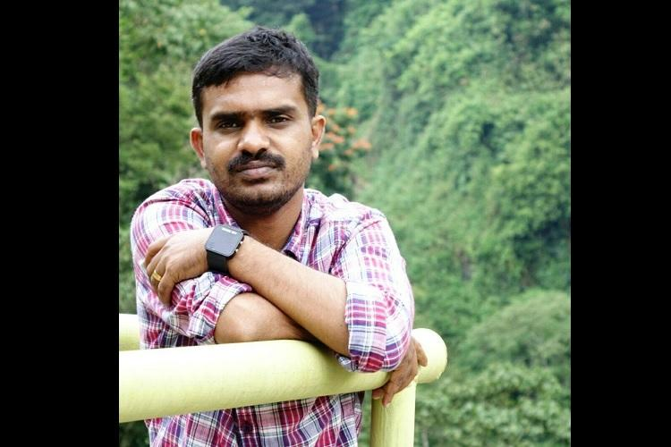 Nationalism cannot be imposed Kerala journo held for disrespecting national anthem