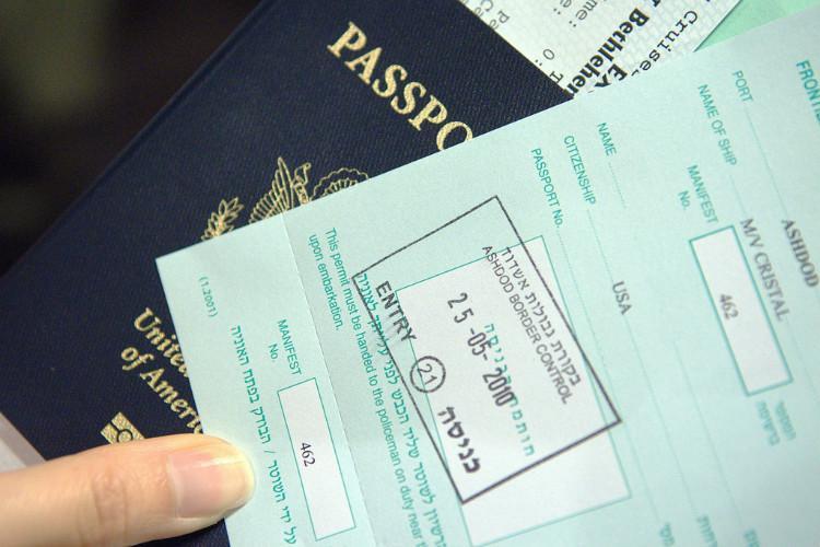 India denies visa to US commission seeking to discuss worsening religious freedom