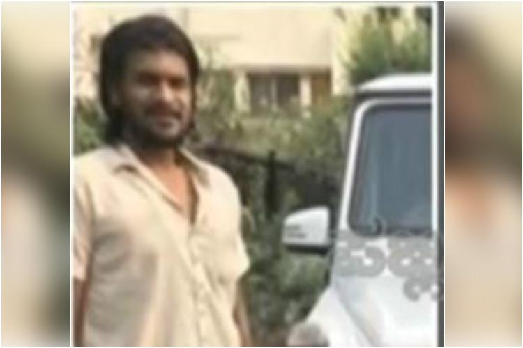 Bengaluru drunk driving case Liquor barons family helps grandson escape brother-in-law held