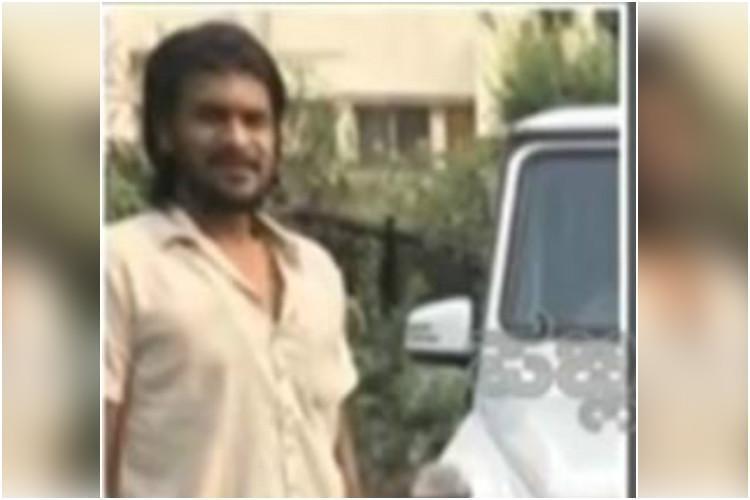 Bengaluru rash driving case Liquor barons grandson gets conditional bail