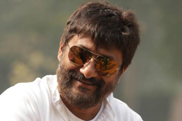 Director Vivek Agnihotri offers to pay ABVP students fine claims JNU row similar to his film plot