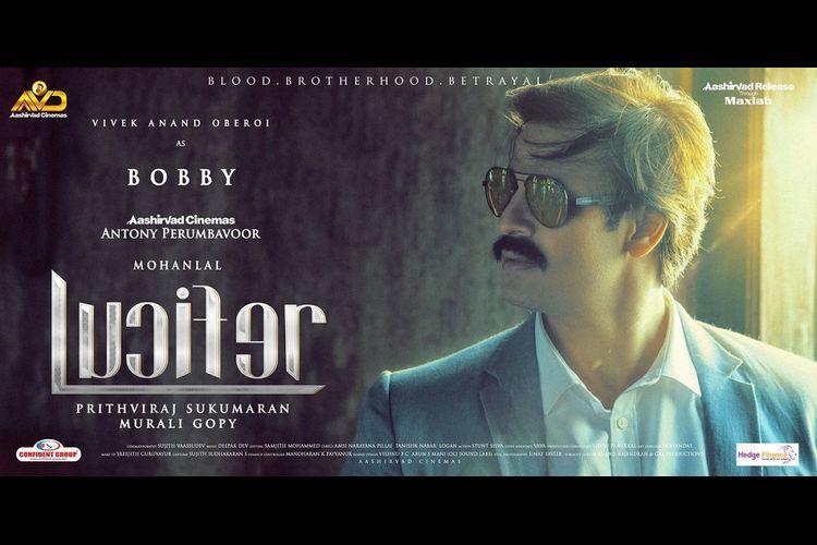 Vivek Oberois role in Lucifer revealed