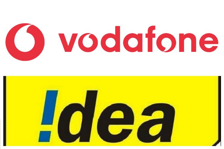 Vodafone Idea in merger talks to create Indias largest telco with 400 million users