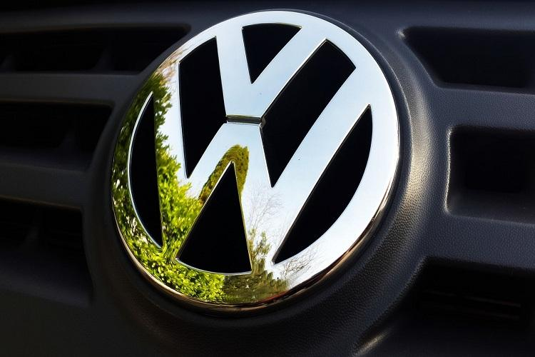 Volkswagen now to face music in India