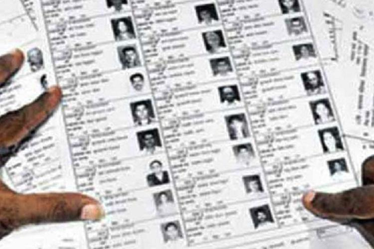 Is your name on the electoral roll? Here's how you can find