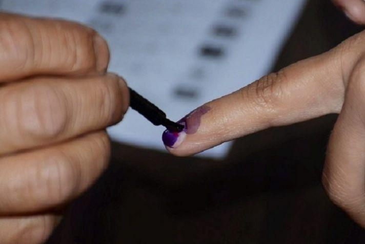 Karnataka elections Cong BJP fear low voter turnout as polling is on a weekend