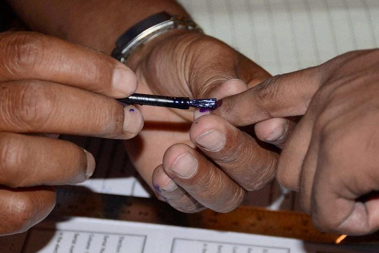 Fake voter ID scam Polling at Rajarajeshwari Nagar postponed to May 28