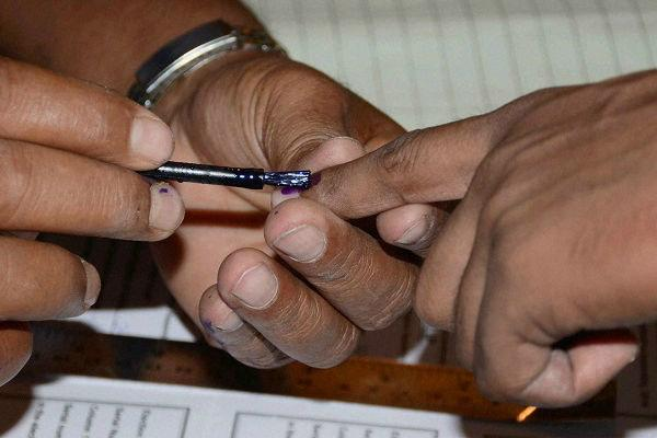 Lok Sabha 2019 With 297 crore voters Telangana all set to vote