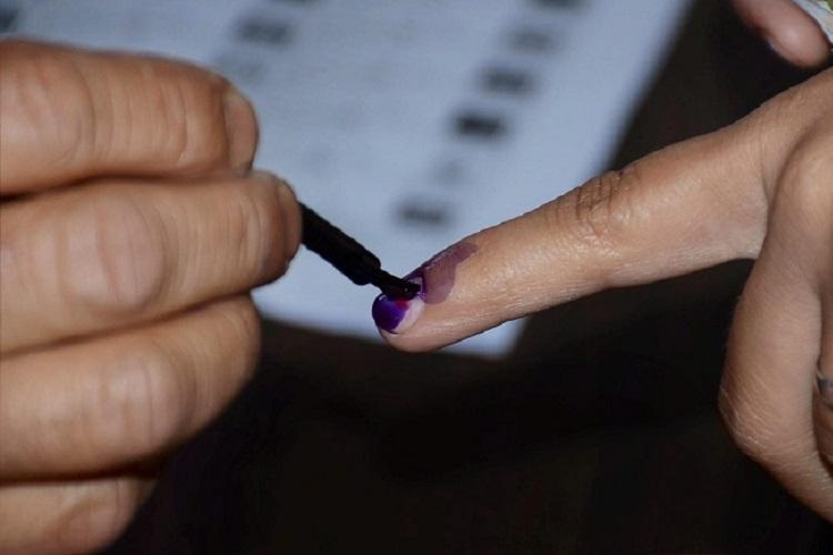 Karnataka govt declares holiday on May 12 to encourage maximum voter participation