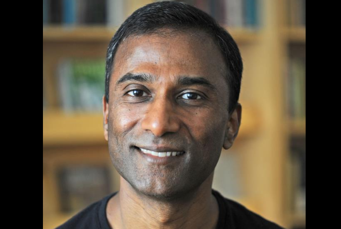 Indian-American scientist poses 10 million challenge to Monsanto to disprove his research on GMO soy